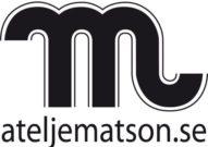 Atelje Matson